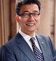 Photo of Ken Ong