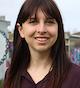 Photo of Meghan Hopper