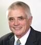 Photo of Jim Child